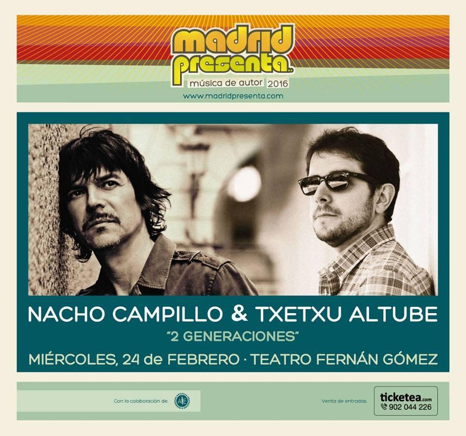 TXETXU&CAMPILLO